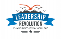 Andy Peck - Leadership Revolution